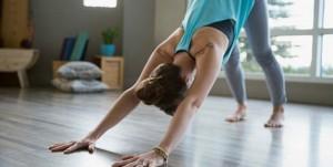 Bij-de-Hand-yoga-volwassenen